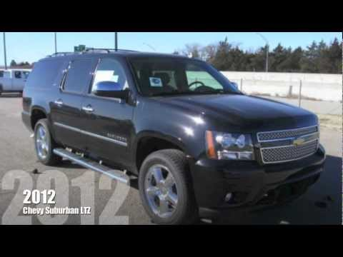2013 preowned chevy tahoe z71 for sale dfw tx autos post. Black Bedroom Furniture Sets. Home Design Ideas