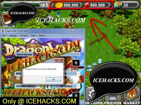 how to get free gems on dragonvale without jailbreak