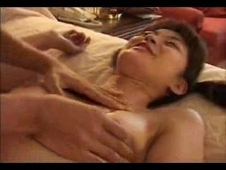 Kurahashi Nozomi | PopScreen