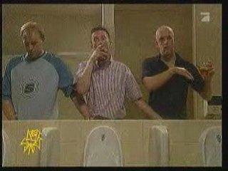 eDRuamk5MTI= o humour toilette tres tres drole heineken sex dick fuck Kristy Frank picture 1784x2700   385k   05/10/09