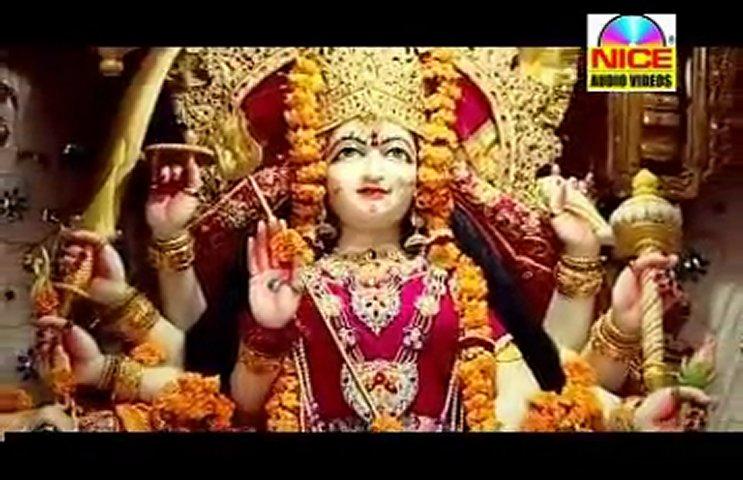 malayalam devotional ringtones free download 2015