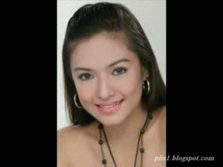Tante Girang on Gadis Bugil Indonesia Tante Girang Popscreen