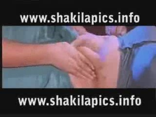 mallu aunty illegal affair desi hot aunty sexy delhi ladies | PopScreen