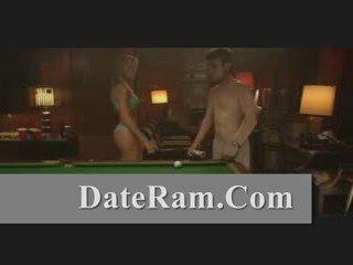 eGFyMDF0MTI= o adult sex xxx porn shows sex world free sex HomeMade Porn Adult Sex Sex Xxx Sexy Kissing Sex Thong Strip Lesbians ...