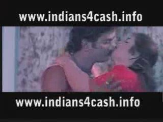 indian mallu tamil world sex videos Desi Sexy Bhabhi & Aunty | PopScreen