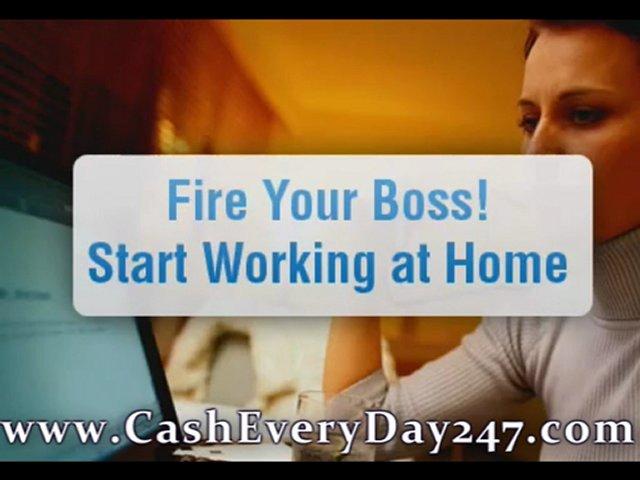 easy ways to make easy money