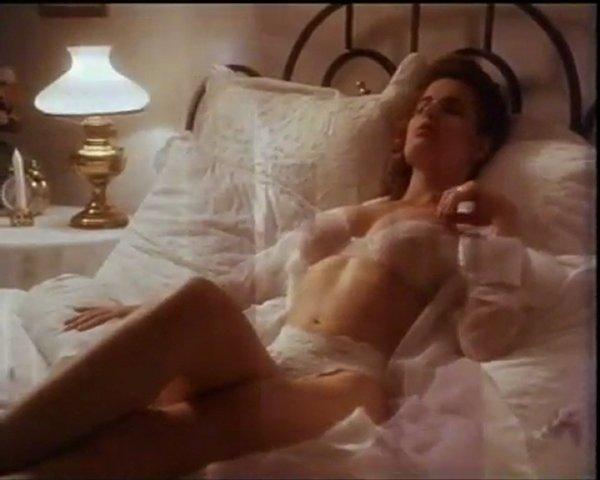 Shannon Whirry Sex Scene | PopScreen