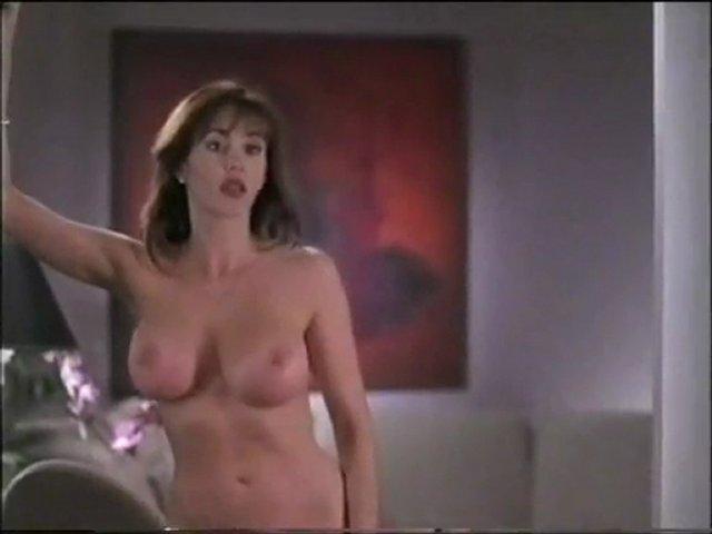 rochelle swanson sex video