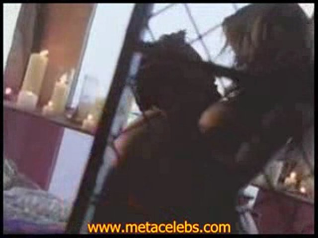 Carmen Elektra Sex Scene 84