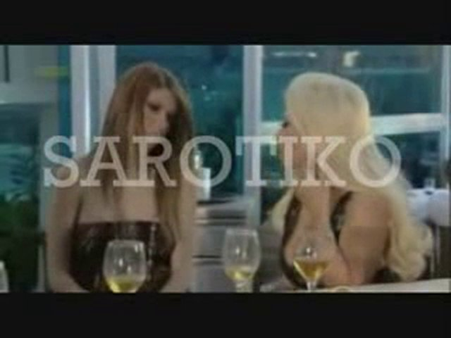 Μαριαννα Ντουβλη sirina productions XXX Film | PopScreen