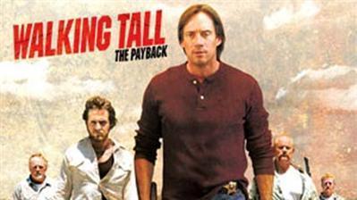 eGU4bDN5MTI= o walking tall the payback Conheça os destaques do MGM Portugal para esta semana