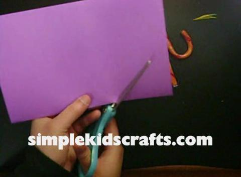 How to Make a Candy Holder Butterfly   PopScreen