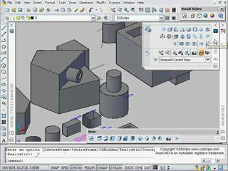 How To Use Autocad 2007 Cd Key