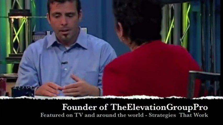 the elevation group complaints