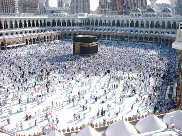 1/3 Comment Allah a-t-il créé Adam 'alayhi salam (1) - Mehdi Kabir (la plume du savoir) | PopScreen