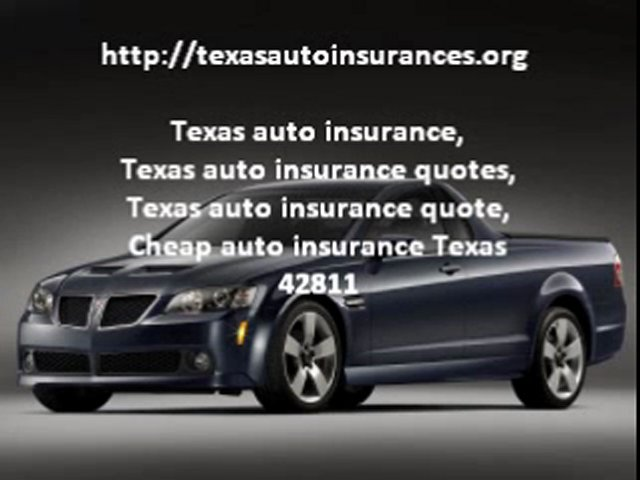 Auto insurance quotes online georgia 12