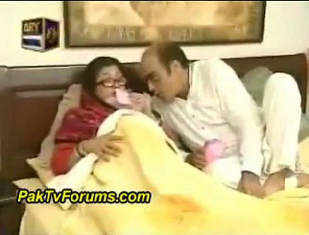 Bulbulay by Ary Digital Episode 100 Eid Special - Part 1/4 | PopScreen