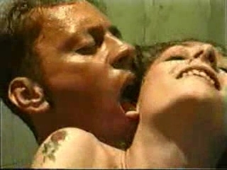 Pedofilia 14yr teen raped in bathroom   PopScreen