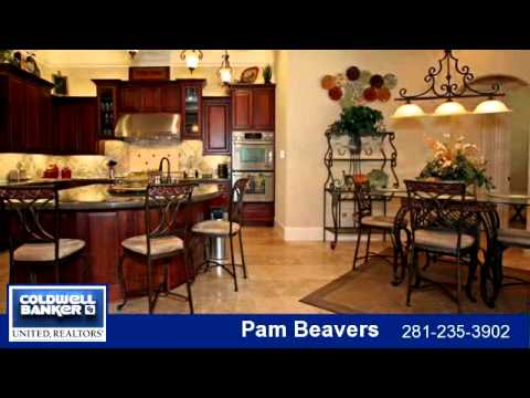 Homes for Sale - 27 Camelot Oaks, Spring, TX | PopScreen
