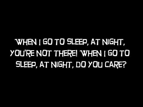 Download image sleeping with sirens trophy father lyrics pc android