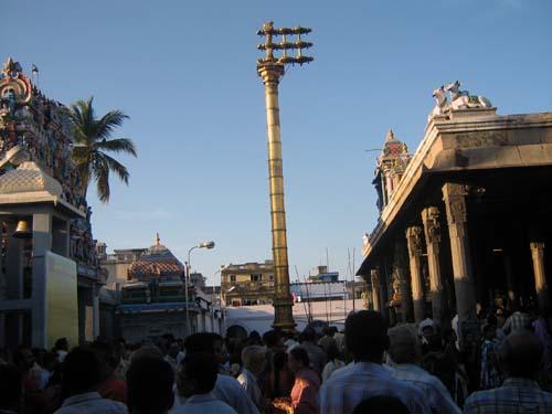 kapaleeswarar temple,pradosham,chennai part 4 | PopScreen