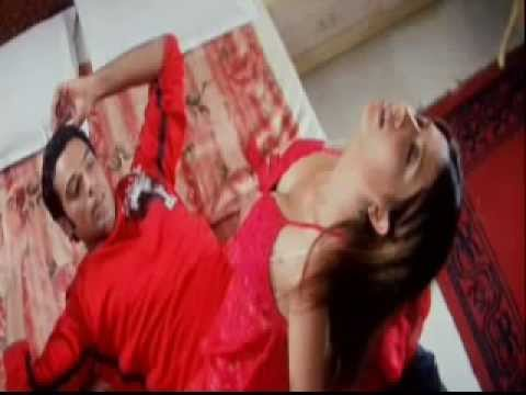Mature milf pics anime foot fetish bengali aunty sex extrem sex | PopScreen