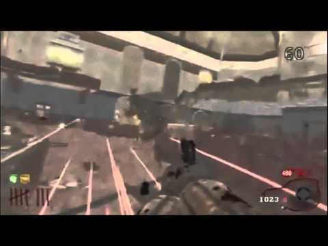 Call of Duty Black Ops Zombie Mods Hack Godmod Download USB Updated