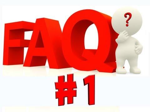 FAQ - Perguntas e Respostas do Canal HeadshotRJ | PopScreen