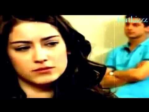 ADINI FERIHA KOYDUM FERIHA ♥ EMIR BIR CARESI BULUNUR | PopScreen