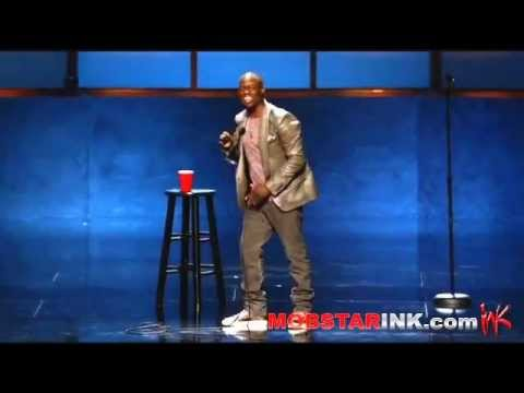 Kevin Hart - Laugh At My Pain (Full Movie) in HD - Part 2 | PopScreen