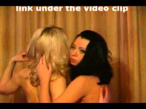 teene anal sex videos | PopScreen