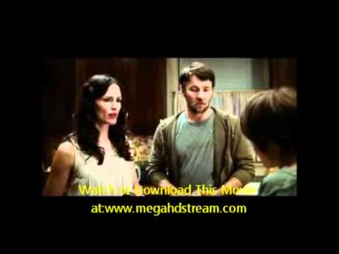 The Odd Life of Timothy Green (2012 Streaming Online Trailers) Part 1 ...