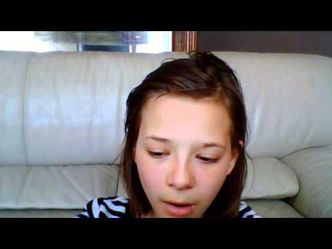 belinda chante titanic caroline costa | PopScreen