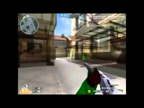 Crossfire hack 2012 march+FREE DOWNLOAD!! (100- Undetected!) [Aimbot_wallhack etc.] | PopScreen