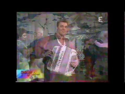 Cyrille Renaut- Polka montagnarde | PopScreen