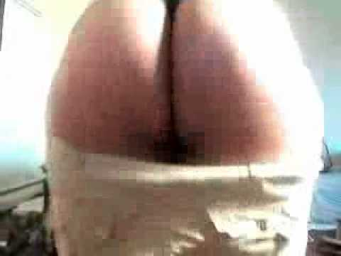 Playboy Hot Bikini Hot Kiss Hot Big Boobs Pole Dance Hot Sex Thong | PopScreen