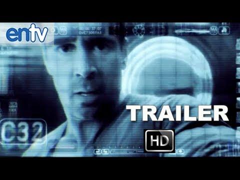Total Recall Official Trailer 2 [HD]: New Scenes, Colin Farrell, Bryan Cranston & Jessica Biel | PopScreen