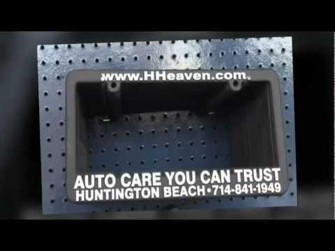 Wvz Z Nqbmzhdzqx O Acura Timing Belt Repair Costa Mesa Ca Acura Automobile
