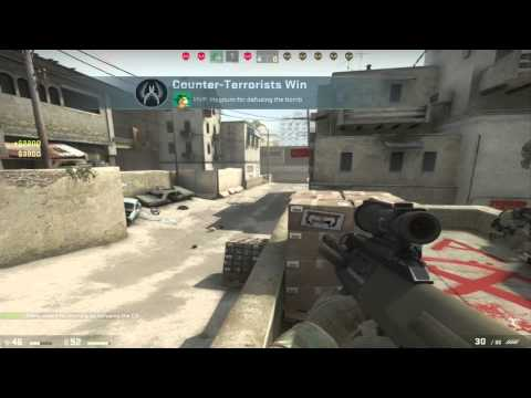 how to play counter strike source online without steam