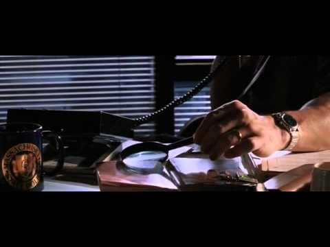 A Tégla (Teljes film) | PopScreen