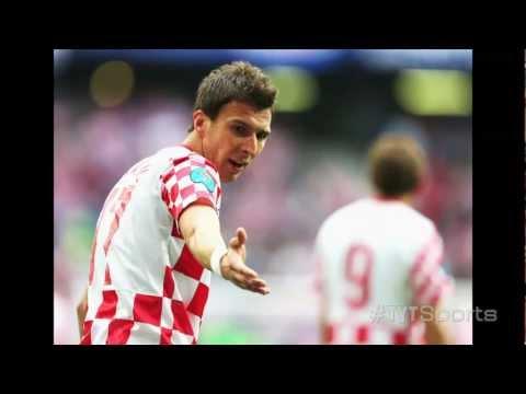 Italy 1-1 Croatia | PopScreen