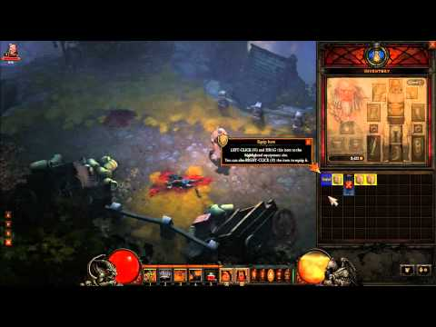 Diablo 3 beta private server. diablo 3 beta private server download.