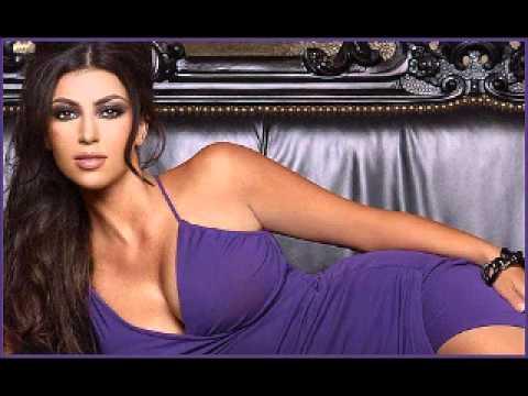 Kim Kardashian Sex Tape (2011) Part 15 Full HD Online For Free Download |