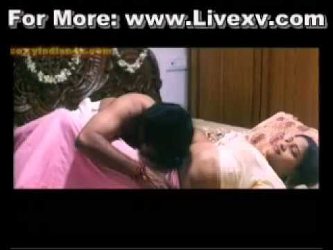 kashmir sexy without sciene mallu videos RANJEETHA SEXY SWAMI mallu oilmasage sexy sciene | PopScreen