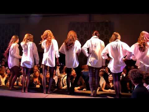 http://www.ozchile.cl,OZ CHILE EN W SANTIAGO,DREAMS,SELECCION,MISS CHILE PARA MISS WORLD 2012,IBICI | PopScreen