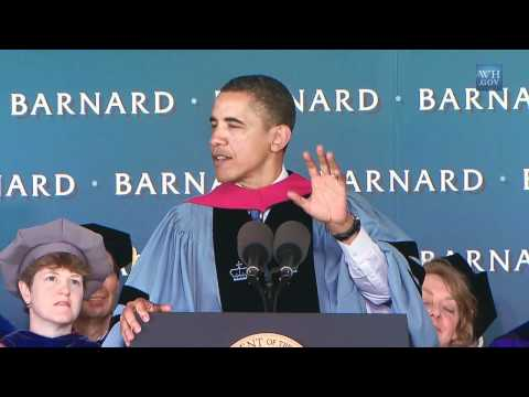 Barack Obama Singing Call Me Maybe by Carly Rae Jepsen | PopScreen