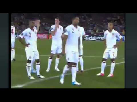 Italy Winning Alessandro Diamanti PENALTY SHOOTOUTS 4 - 2 Italy vs England - Euro 2012 Highlights | PopScreen