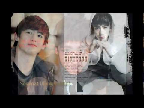 HBD KHUN 0624 OK | PopScreen
