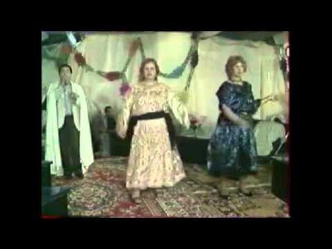 - dVczRGRIclRCT1Ex_o_gasba-traditionnelle-chaoui---kamel-guelmi---titre-4
