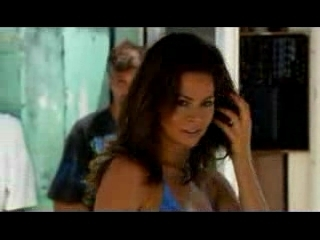 eDN0NTlnMTI= o brooke burke naked shoot Appendixes give examples of normal electrocardiograms and common ...